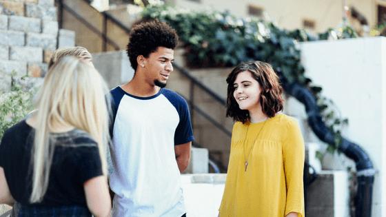 consejos mantener mejores conversaciones en ingles