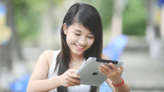 12 Aplicaciones Y Sitios Web Para Hablar Ingles Online E Intercambiar Idiomas Gratis