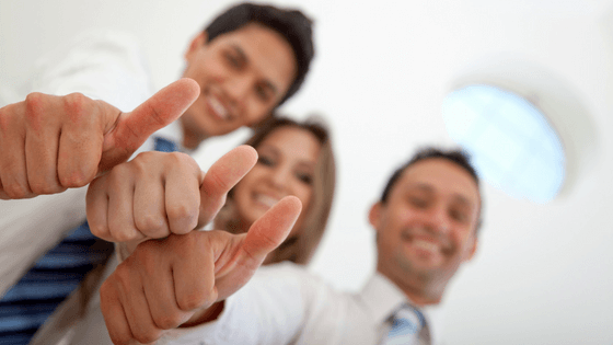 claves mejorar tu conversacion en ingles