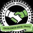 Certificado Excelencia en el trato
