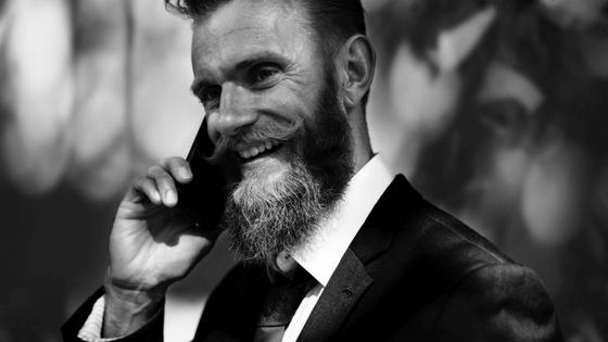 superar conversacion por telefono en ingles