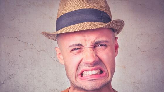 superar miedo y vergüenza a hablar ingles