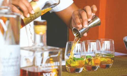 curso-barman-ingles