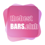 logo-the-best-barsclub-cuadrado