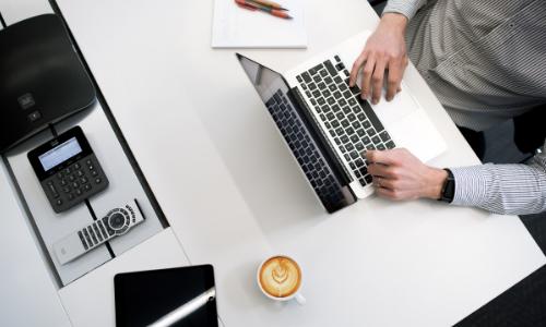 tuSpeaking - cursos inglés online personalizados