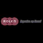 Logo Rolen