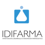Logo Idifarma