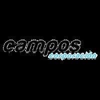 Logo Campos