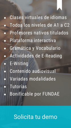 tuSpeaking-Banner-Blog-Solicitar demo gratuita