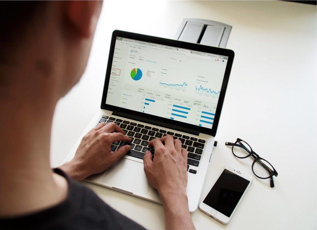 Determina el valor de un programa formativo