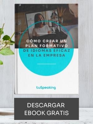 ebook tuSpeaking - banner